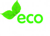Eco Product Line