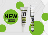 Get started right away with XS packaging