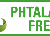 Phthalate-free products