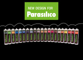 New Parasilico Design